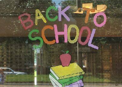 back-to-school1-e1440428107194.png